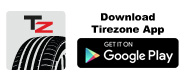 Download Tirezone App